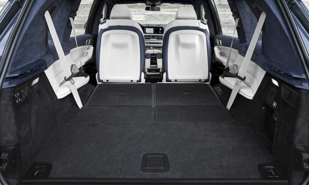 2019-BMW-X7-Interior_9