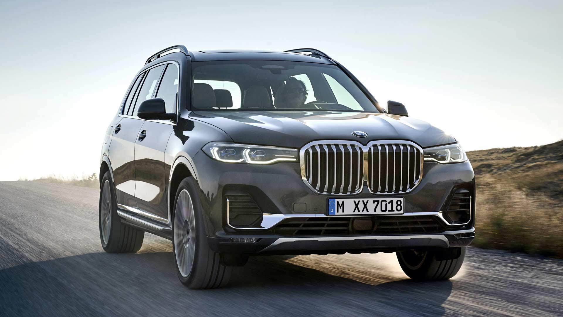 2019-BMW-X7_2