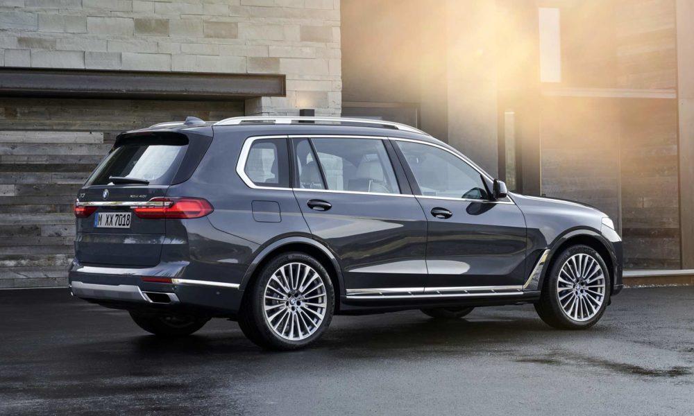 2019-BMW-X7_3