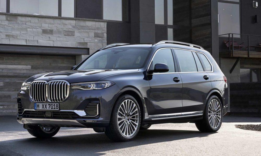 2019-BMW-X7_4