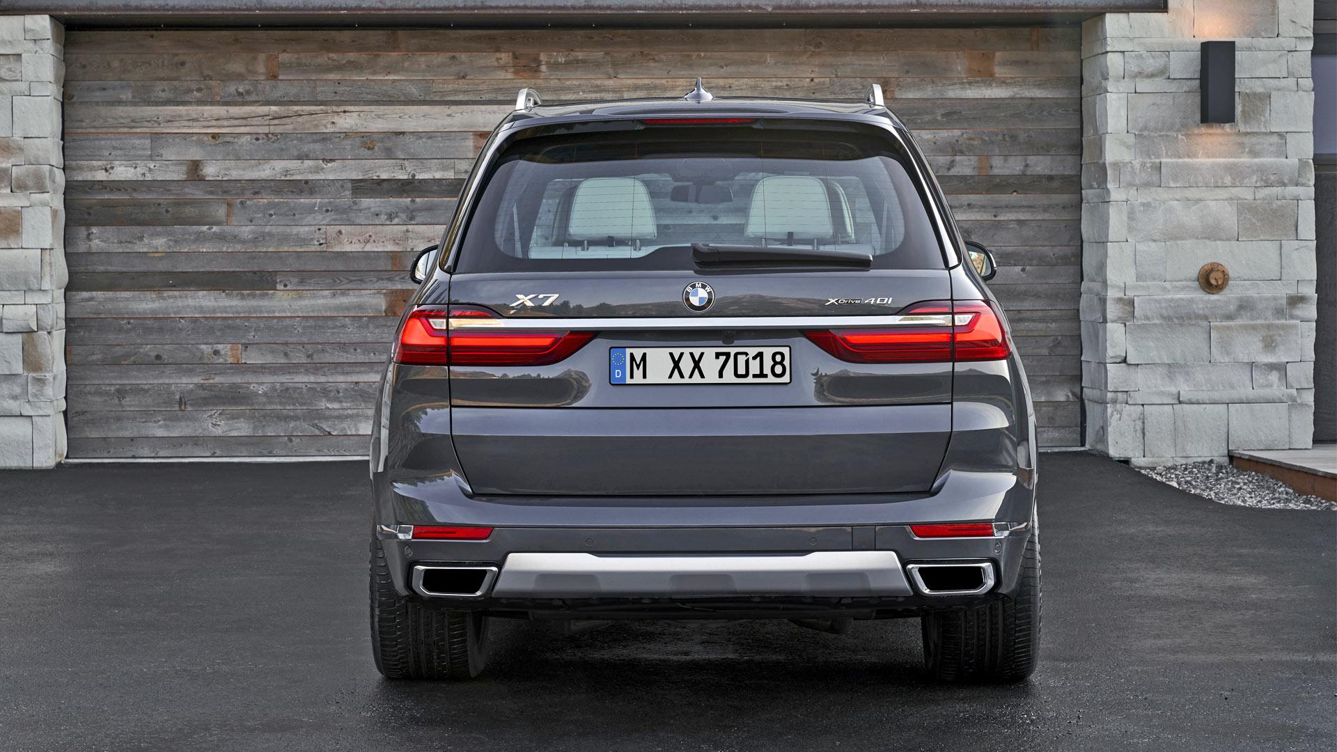 2019-BMW-X7_5