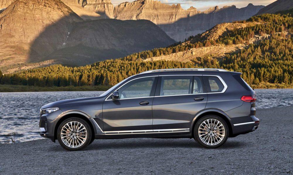 2019-BMW-X7_6