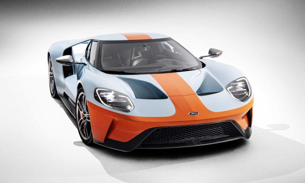 2019-Ford-GT-Heritage-Edition