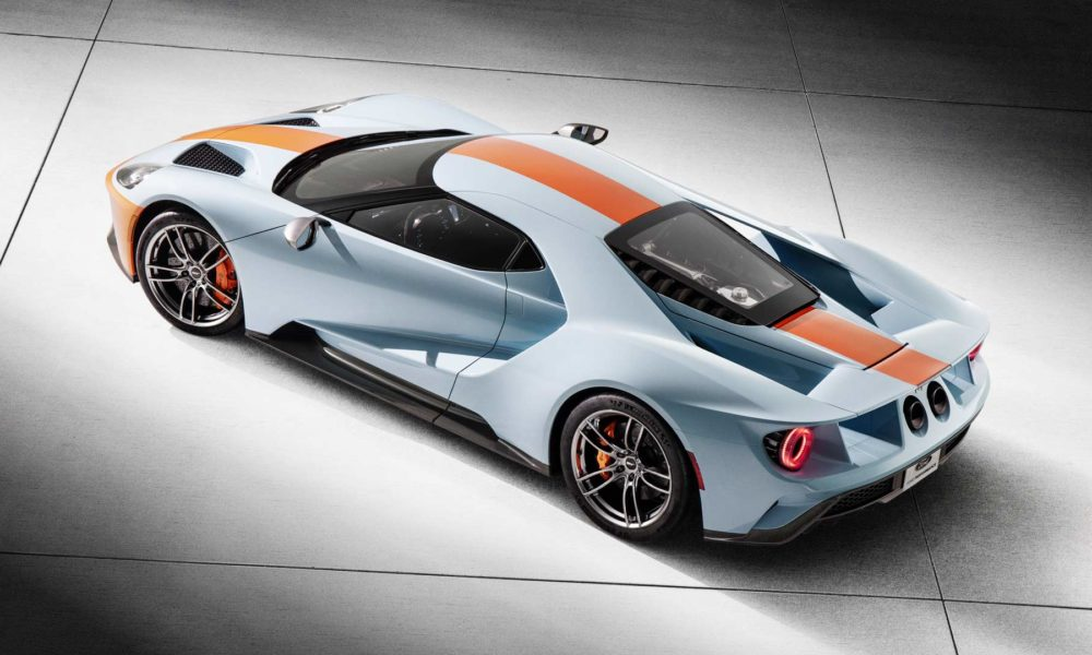 2019-Ford-GT-Heritage-Edition_2