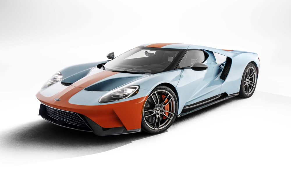 2019-Ford-GT-Heritage-Edition_3