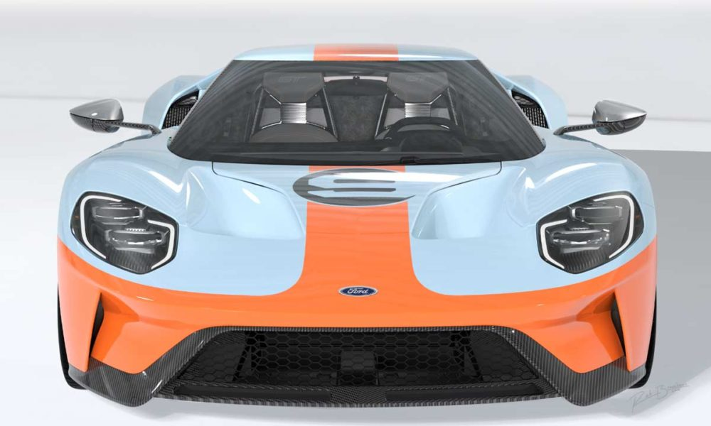 2019-Ford-GT-Heritage-Edition_4