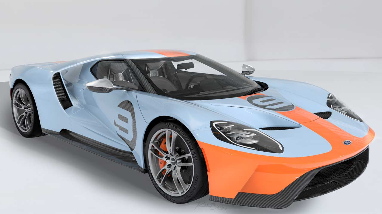 2019-Ford-GT-Heritage-Edition_5