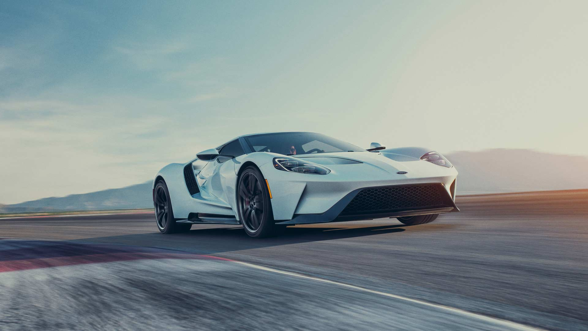 2019-Ford-GT