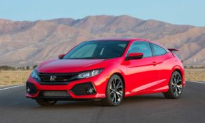 2019-Honda-Civic-Si-Coupe