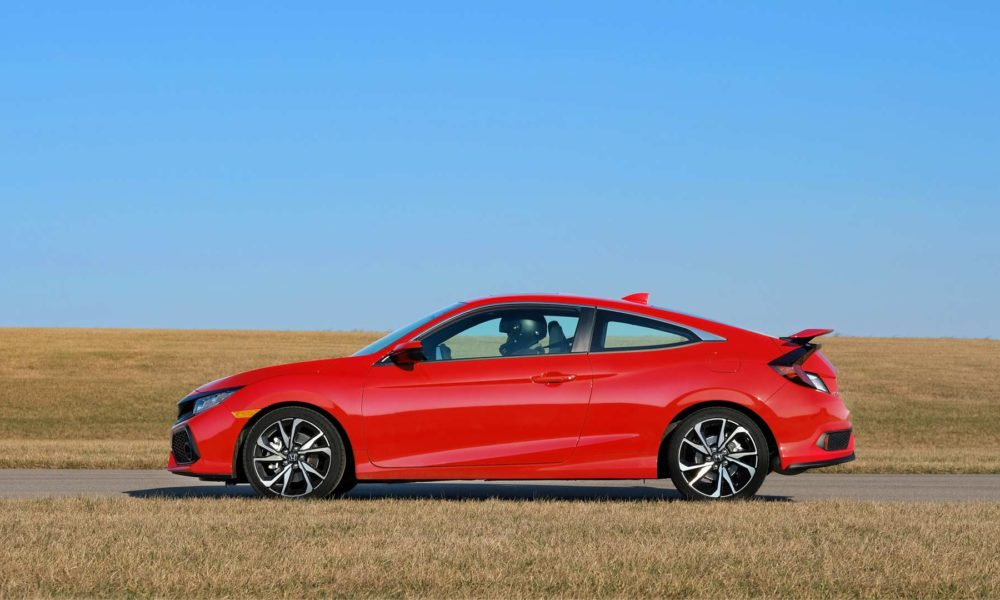 2019-Honda-Civic-Si-Coupe_2