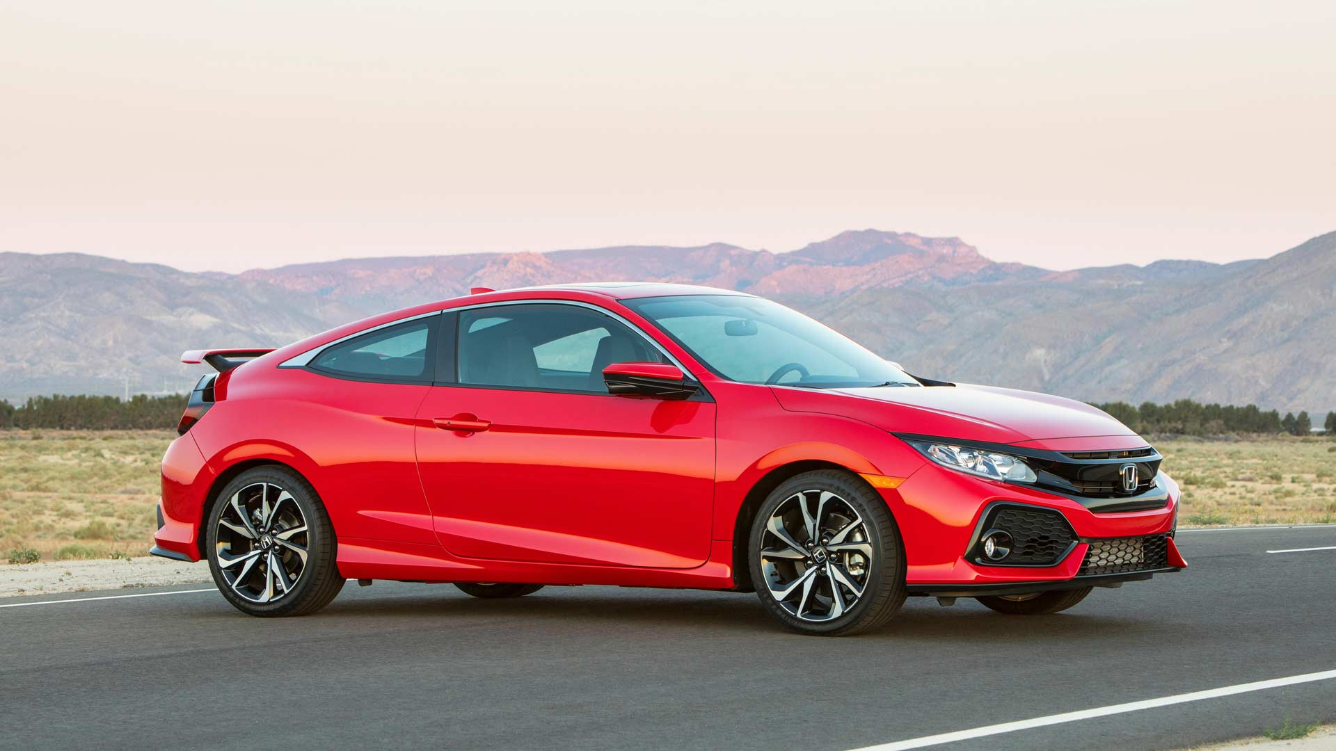 2019-Honda-Civic-Si-Coupe_6