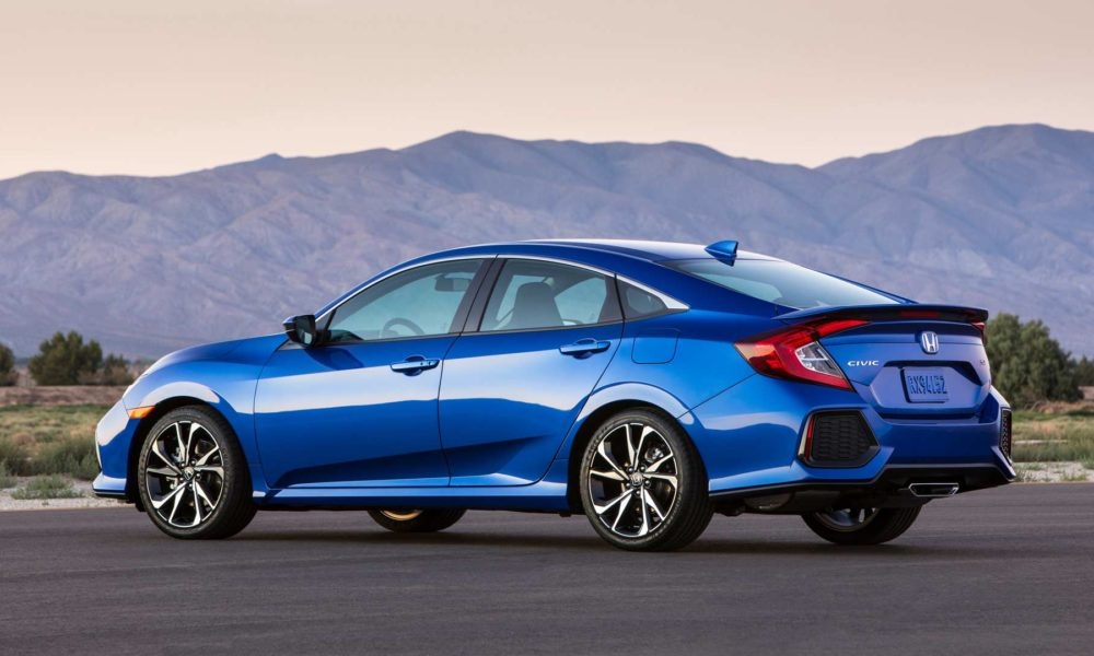 2019-Honda-Civic-Si-Sedan_2