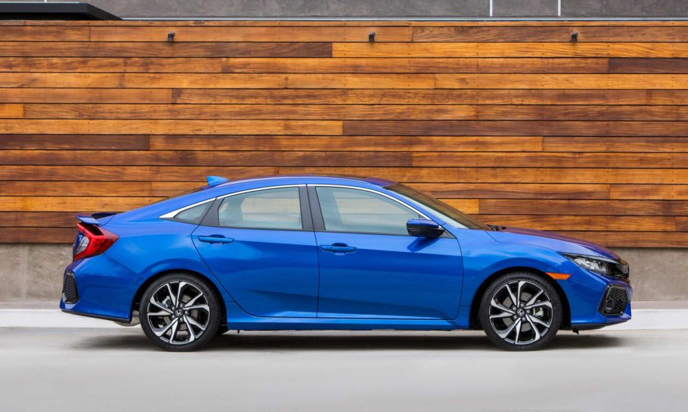2019-Honda-Civic-Si-Sedan_3