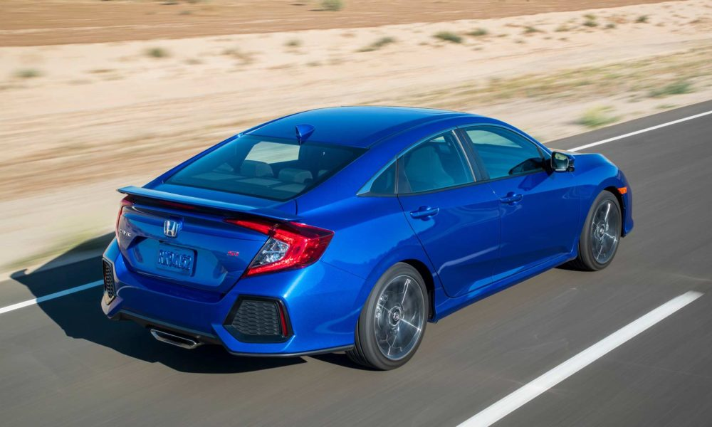 2019-Honda-Civic-Si-Sedan_4