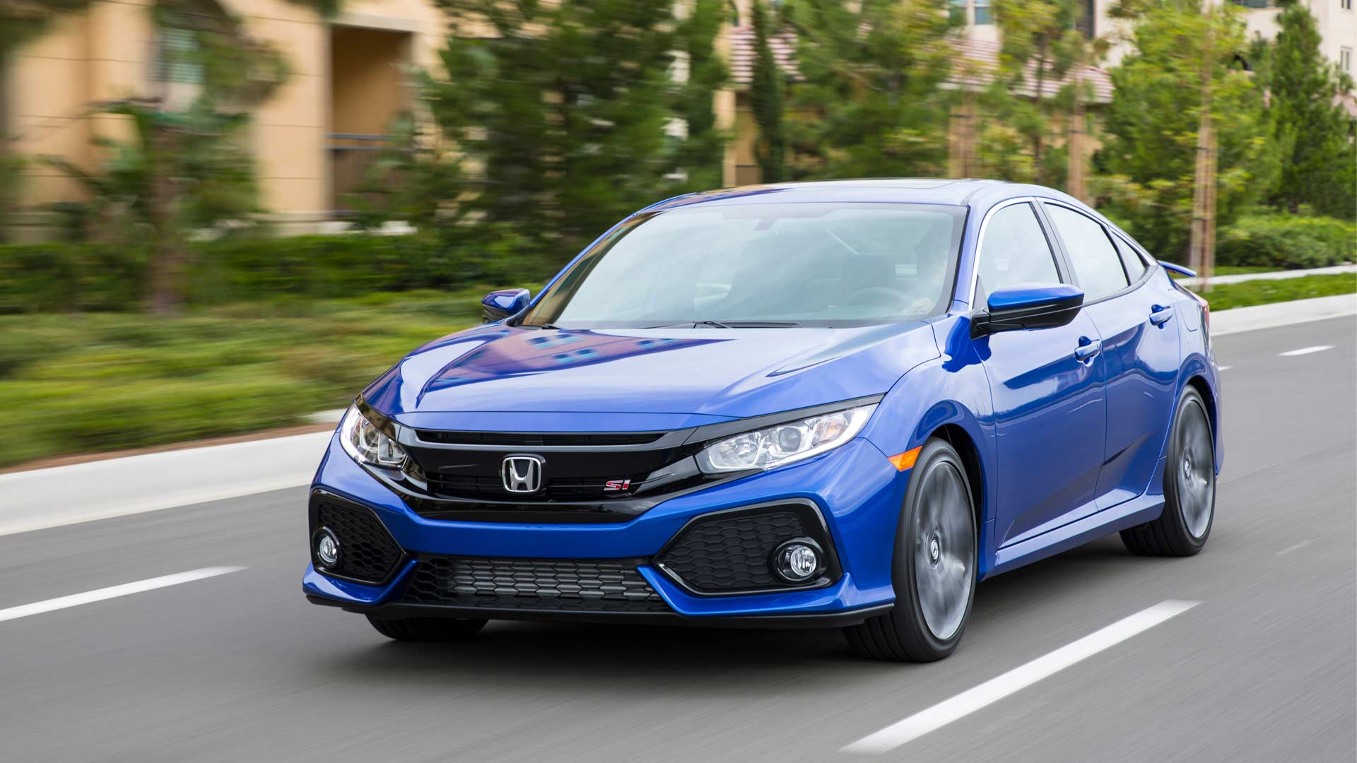 2019-Honda-Civic-Si-Sedan_5