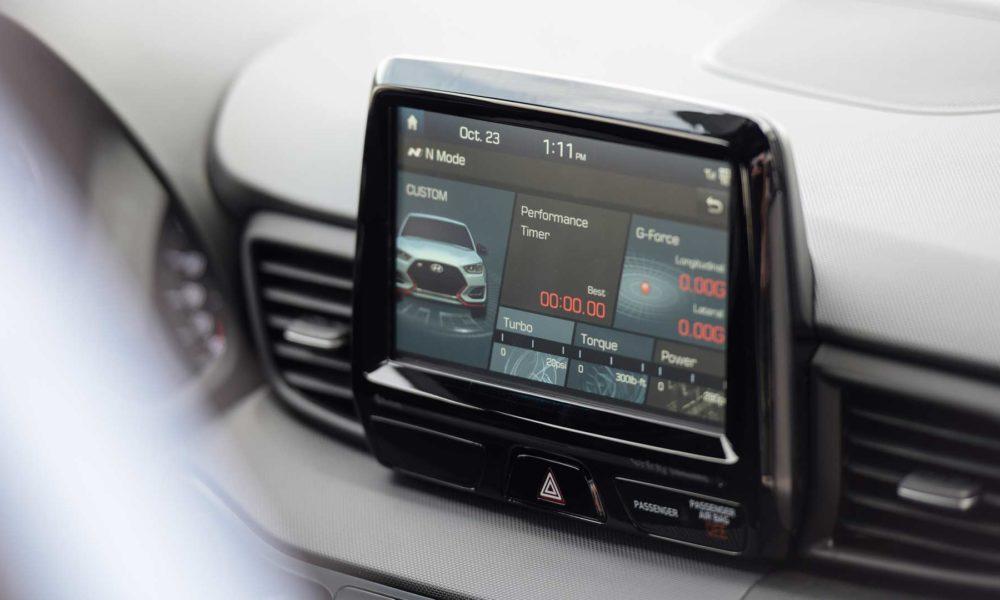 2019-Hyundai-Veloster-N-Interior_2
