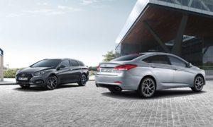 2019-Hyundai-i40-facelift