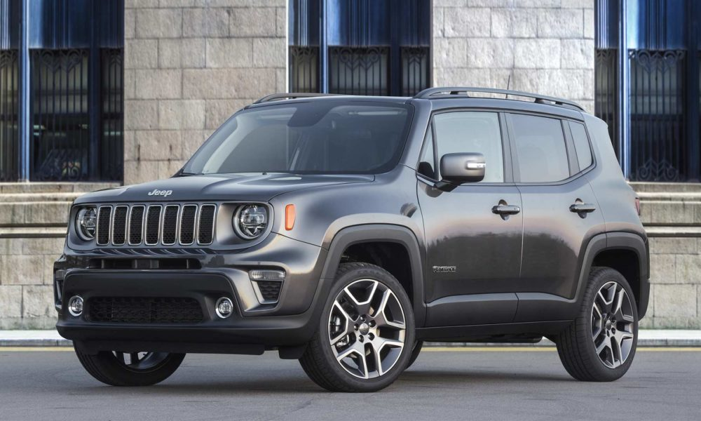 2019-Jeep-Renegade-Limited