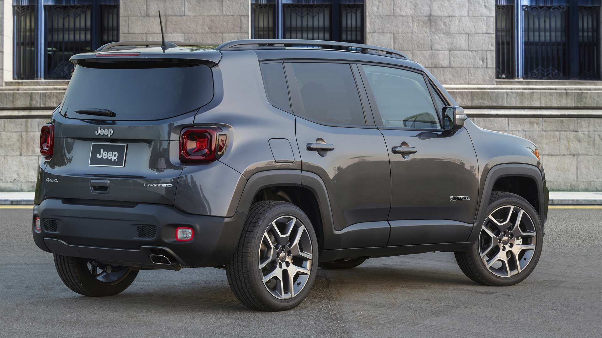 2019-Jeep-Renegade-Limited_2