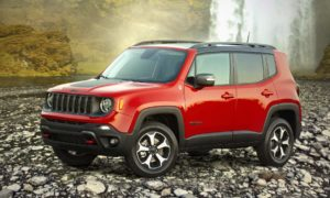 2019-Jeep-Renegade-Trailhawk