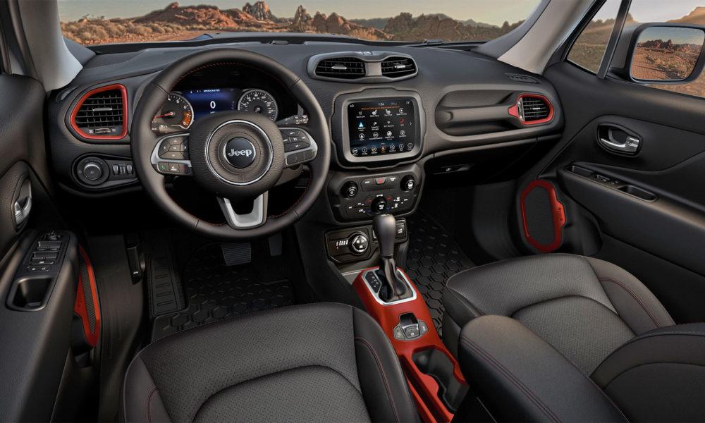 2019-Jeep-Renegade-Trailhawk-Interior