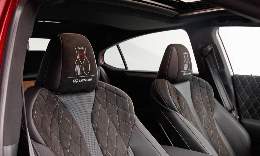 2019-Lexus-ES-Custom-Interior-2018-SEMA-Show_2