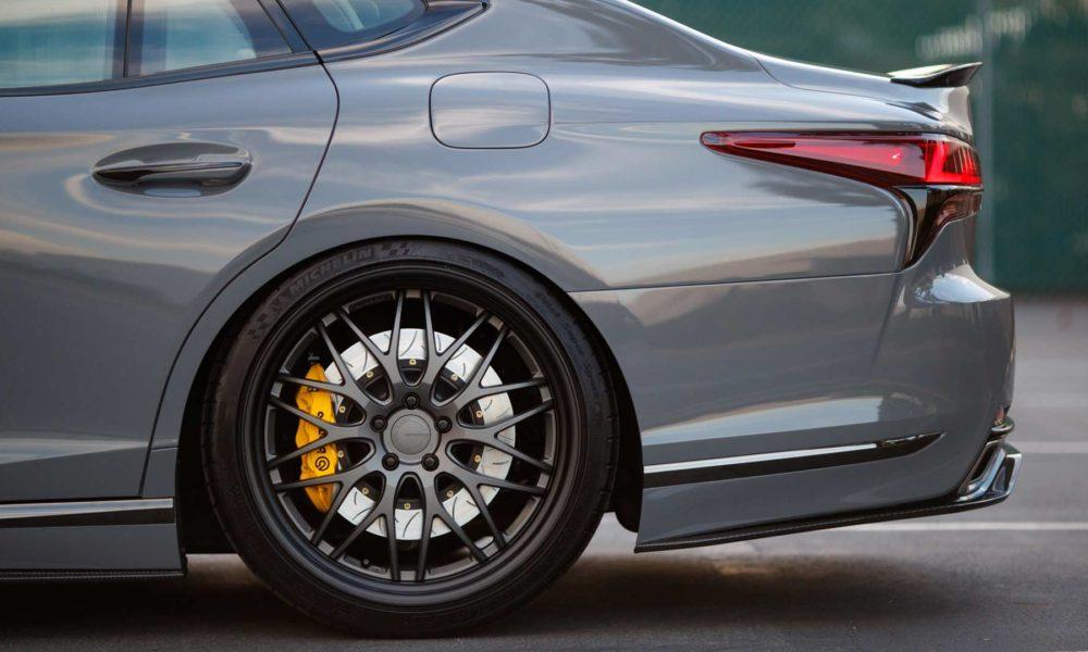 2019-Lexus-LS-Custom-2018-SEMA-Show_3