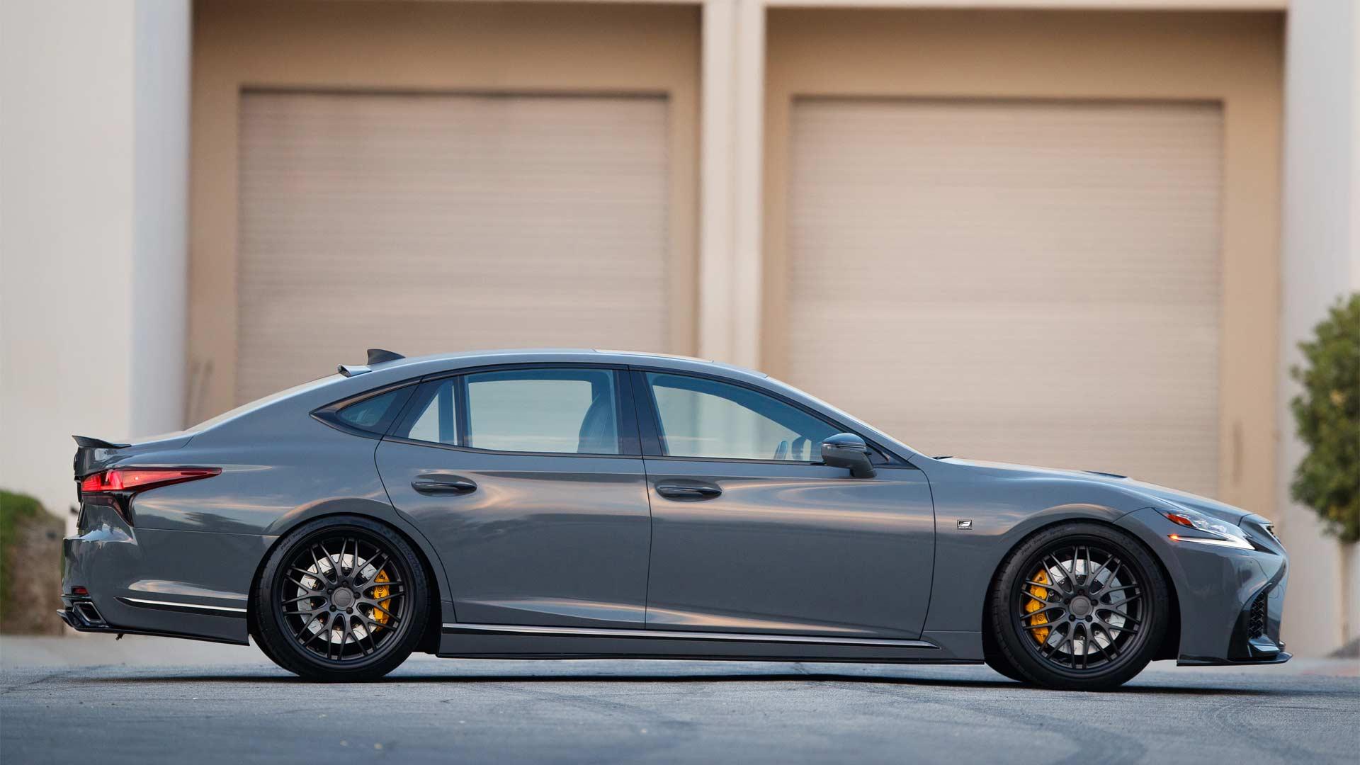 2019-Lexus-LS-Custom-2018-SEMA-Show_4