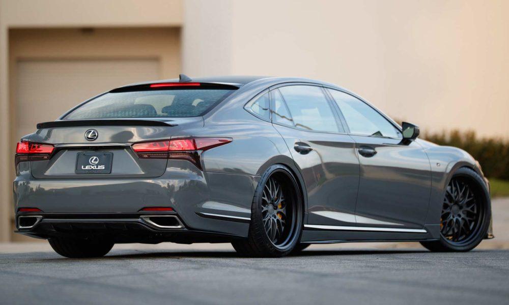 2019-Lexus-LS-Custom-2018-SEMA-Show_5