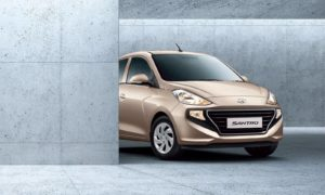 2nd-generation-2019-Hyundai-SANTRO