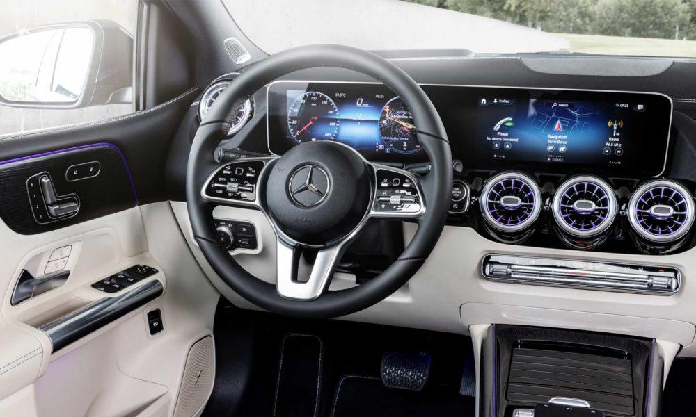 3rd-generation-2019-Mercedes-Benz-B-Class-Interior_2