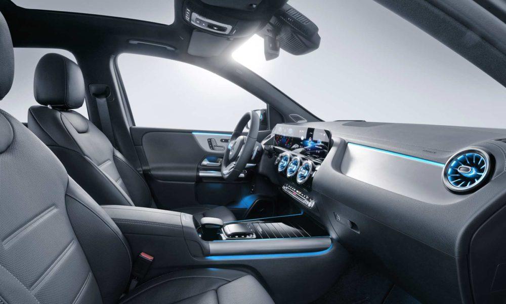 3rd-generation-2019-Mercedes-Benz-B-Class-Interior_3