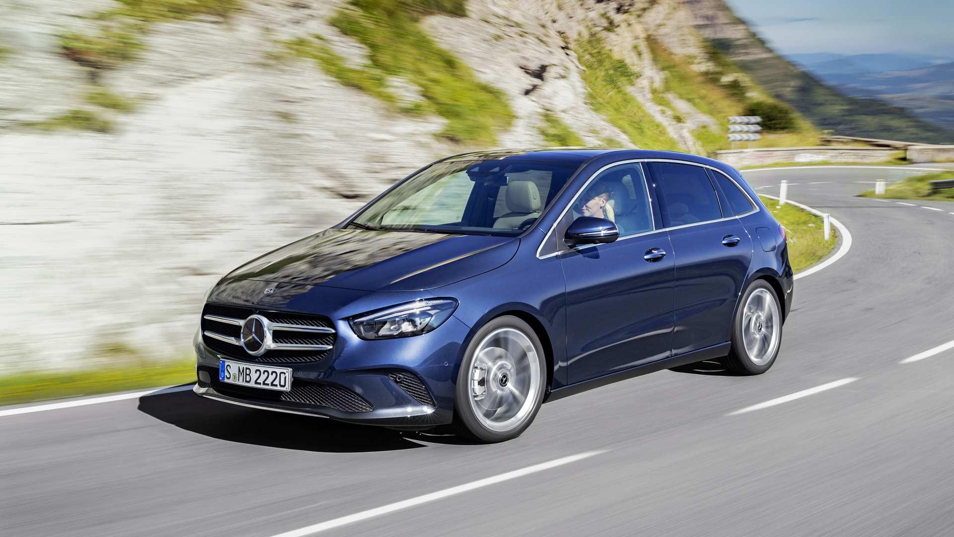 3rd-generation-2019-Mercedes-Benz-B-Class_3
