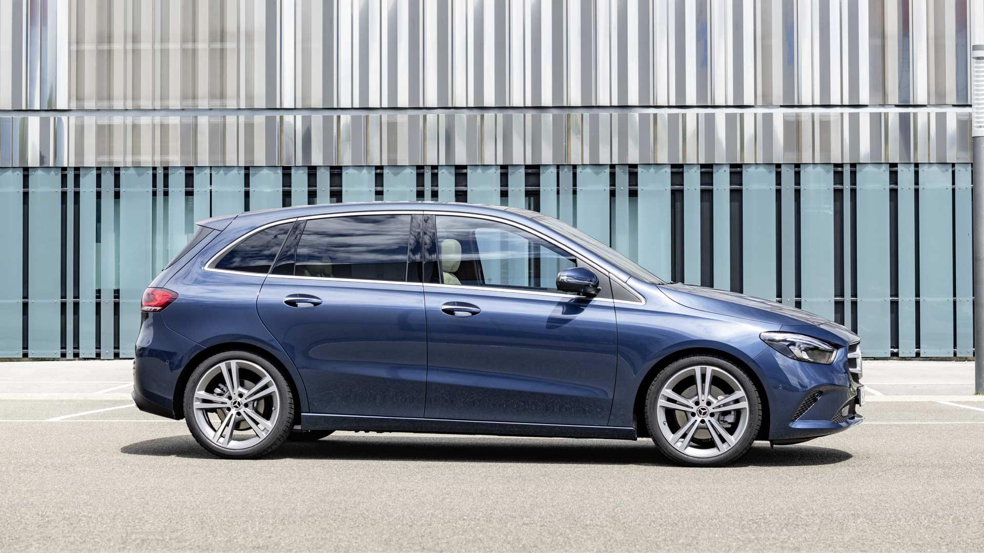 3rd-generation-2019-Mercedes-Benz-B-Class_5