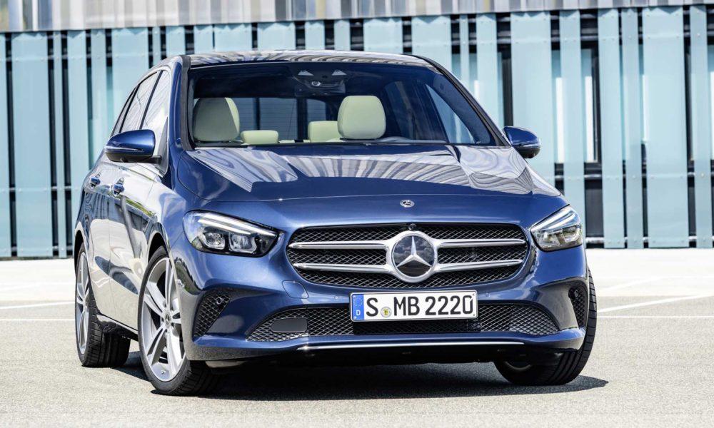 3rd-generation-2019-Mercedes-Benz-B-Class_6