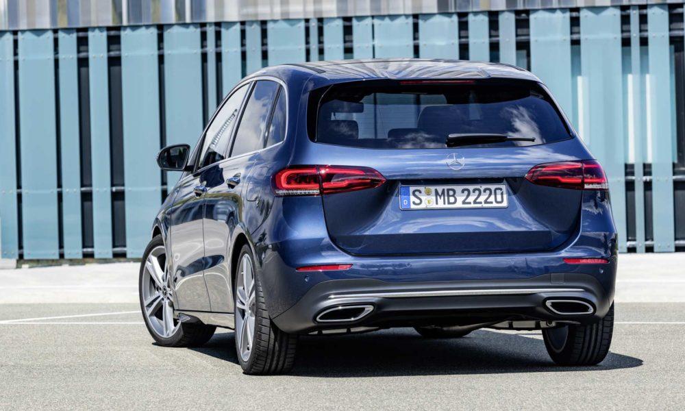 3rd-generation-2019-Mercedes-Benz-B-Class_7
