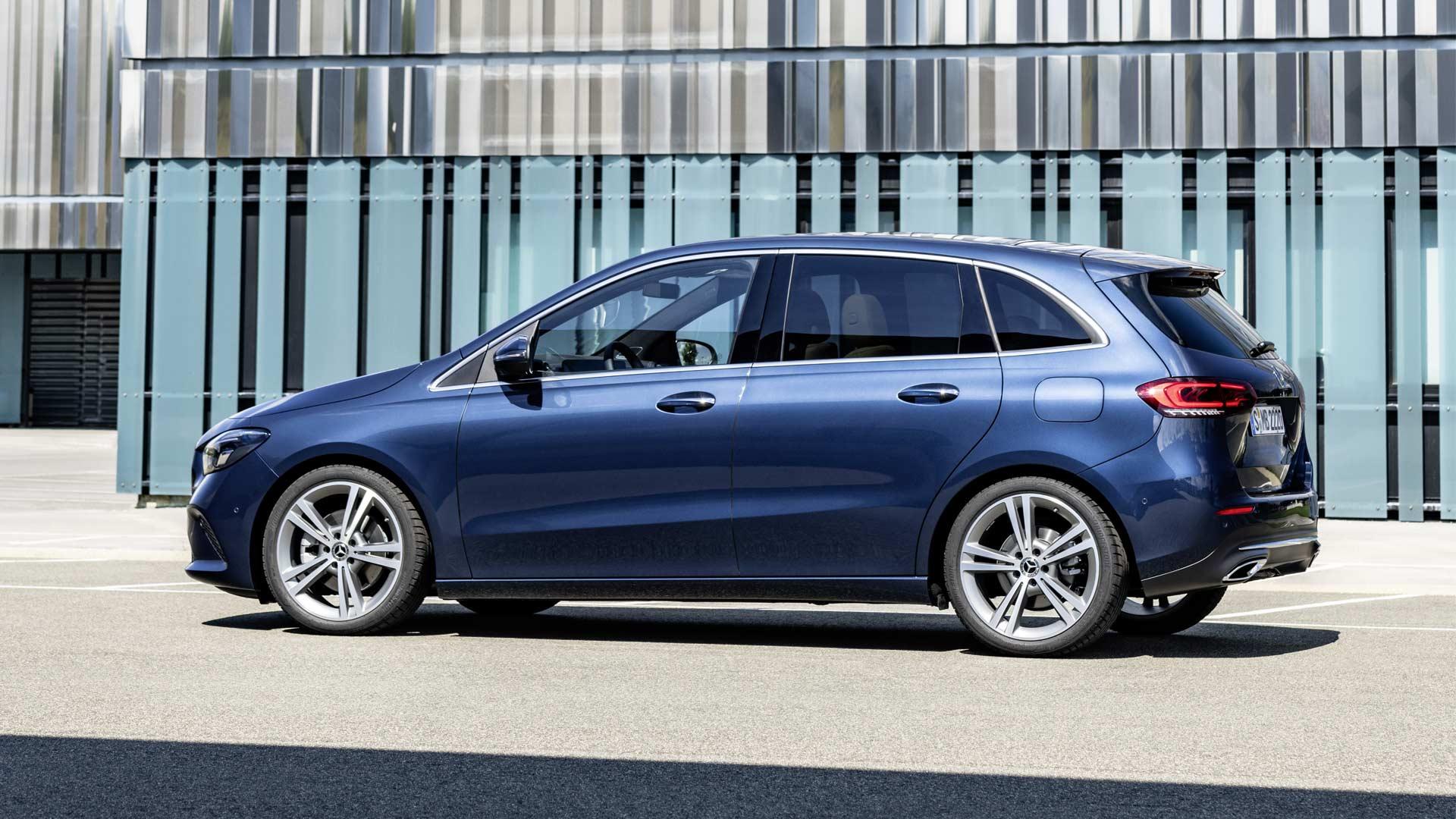 3rd-generation-2019-Mercedes-Benz-B-Class_8