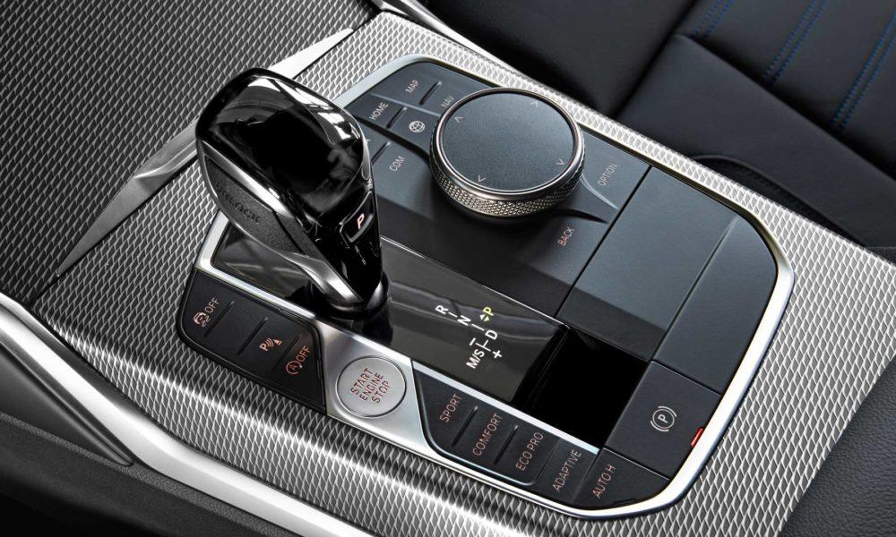 7th-generation-2019-BMW-3-Series-M-Sport-Interior_3