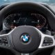 7th-generation-2019-BMW-3-Series-M-Sport-Interior_4