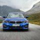 7th-generation-2019-BMW-3-Series-M-Sport_2
