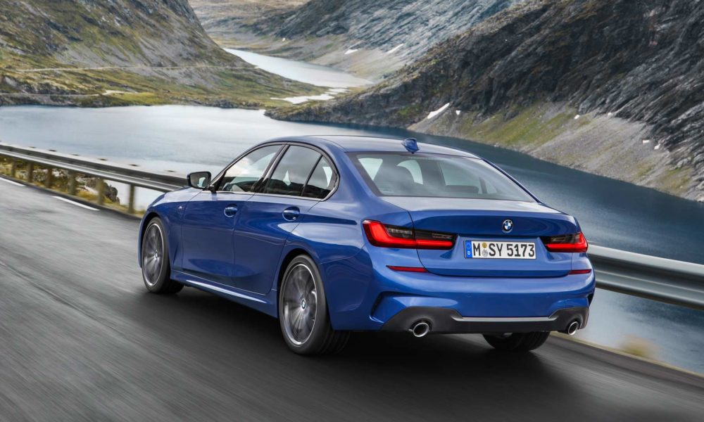7th-generation-2019-BMW-3-Series-M-Sport_3