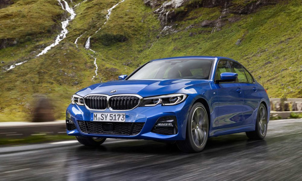 7th-generation-2019-BMW-3-Series-M-Sport_4
