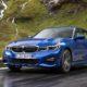 7th-generation-2019-BMW-3-Series-M-Sport_4