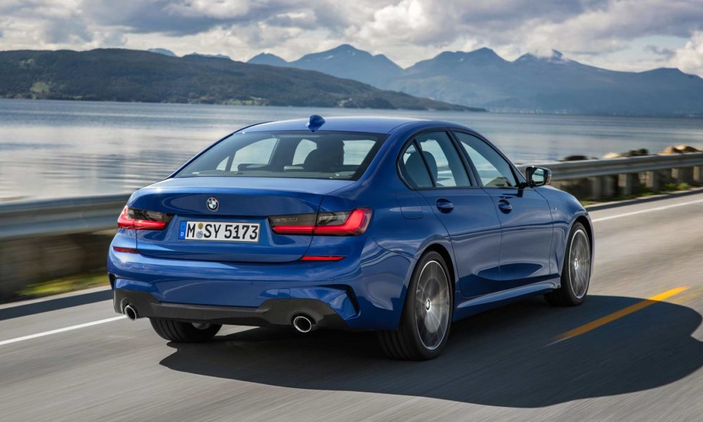 7th-generation-2019-BMW-3-Series-M-Sport_5