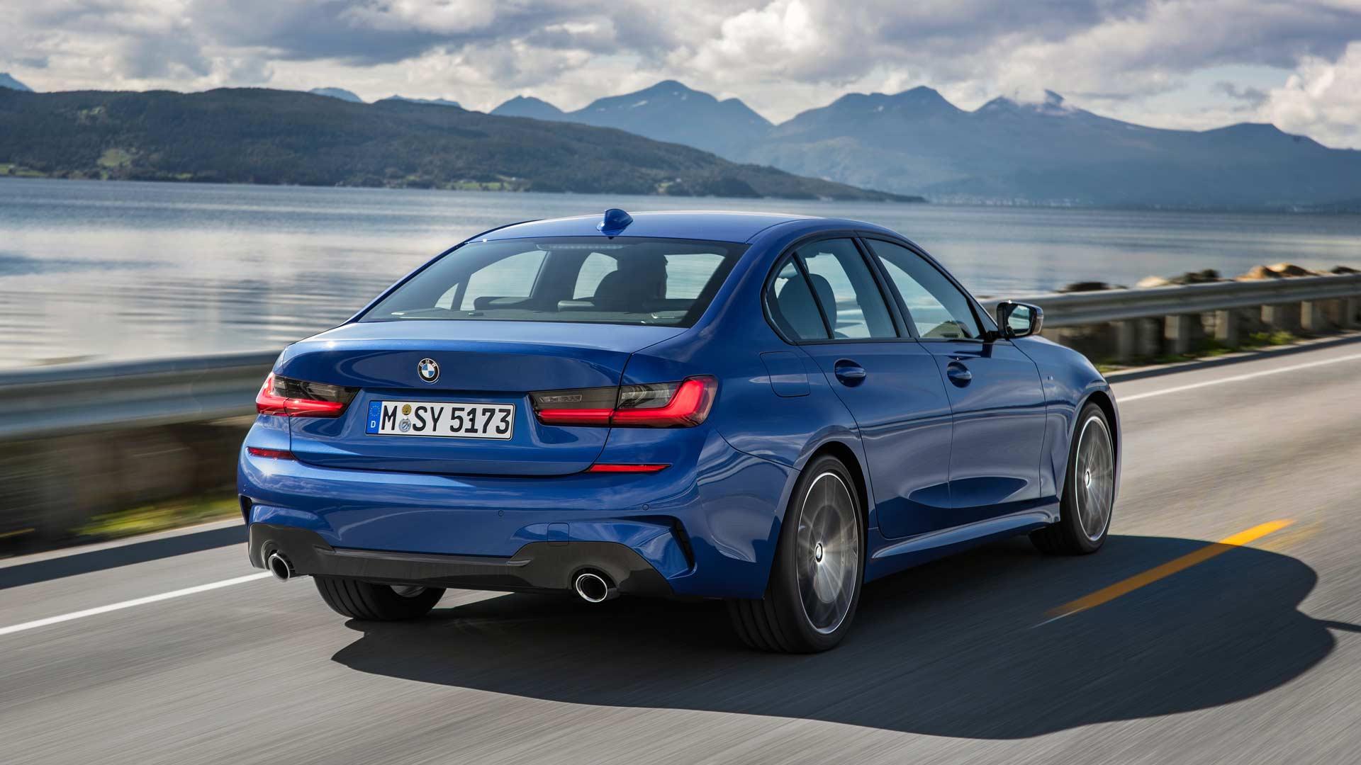 7th-generation-2019-BMW-3-Series-M-Sport_5