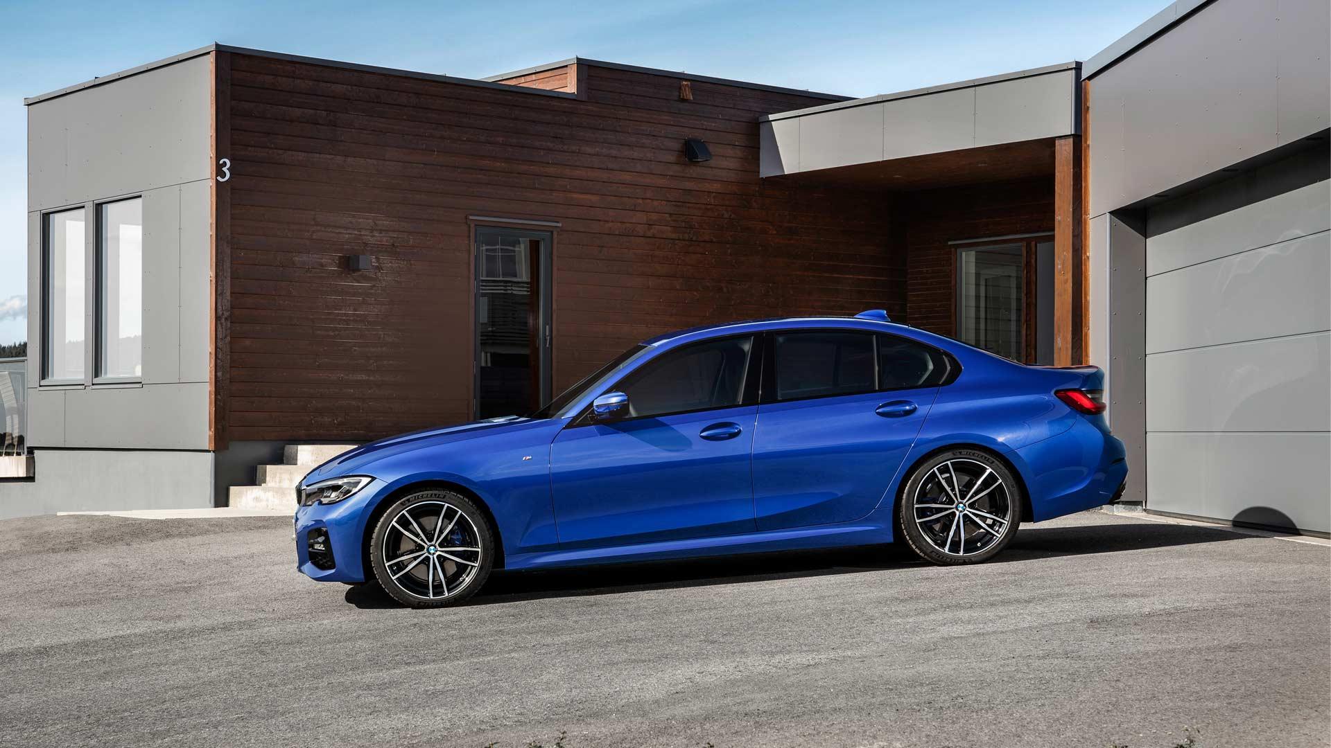 7th-generation-2019-BMW-3-Series-M-Sport_6