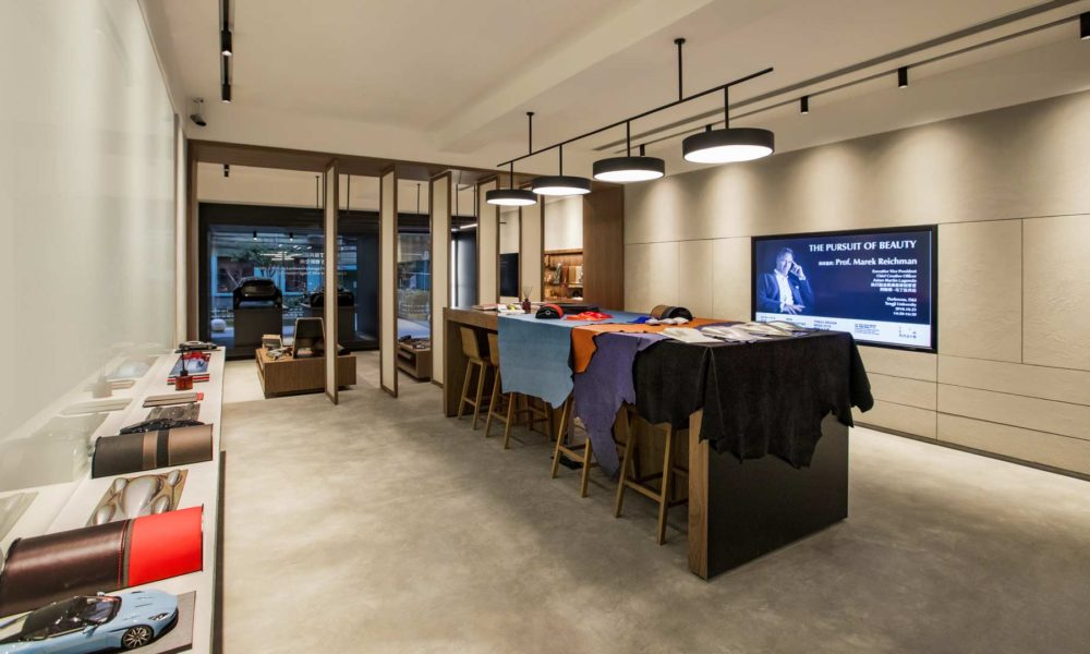 Aston-Martin-design-studio-Shanghai_4