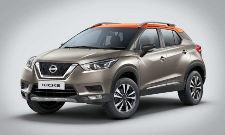 India-spec-Nissan-Kicks