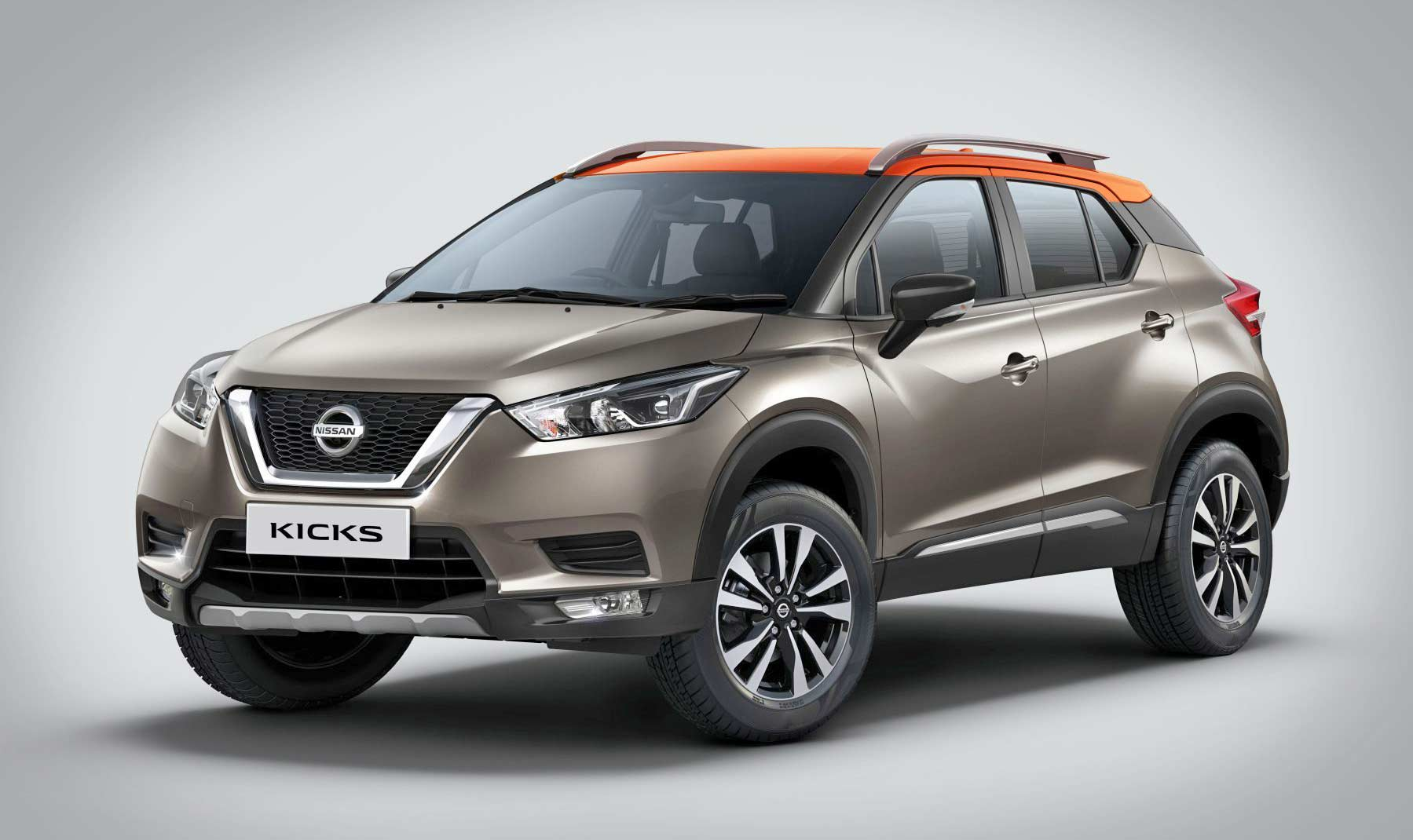 India-spec-Nissan-Kicks