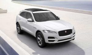 Jaguar-F-Pace-Prestige